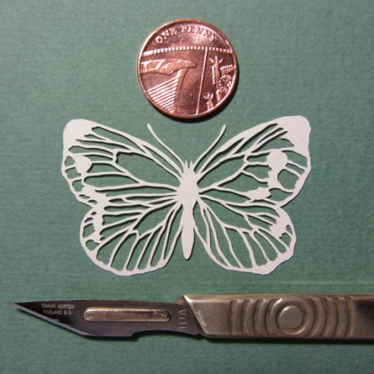 ButterflyCutPng-600